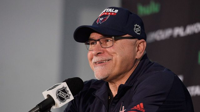 barry-trotz-leaves-washington-capitals