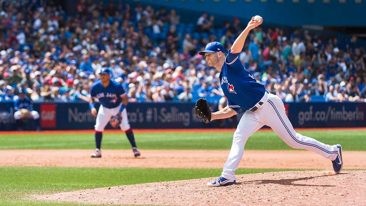 Blue-jays-pitcher-ja-happ-throws-against-atlanta-braves