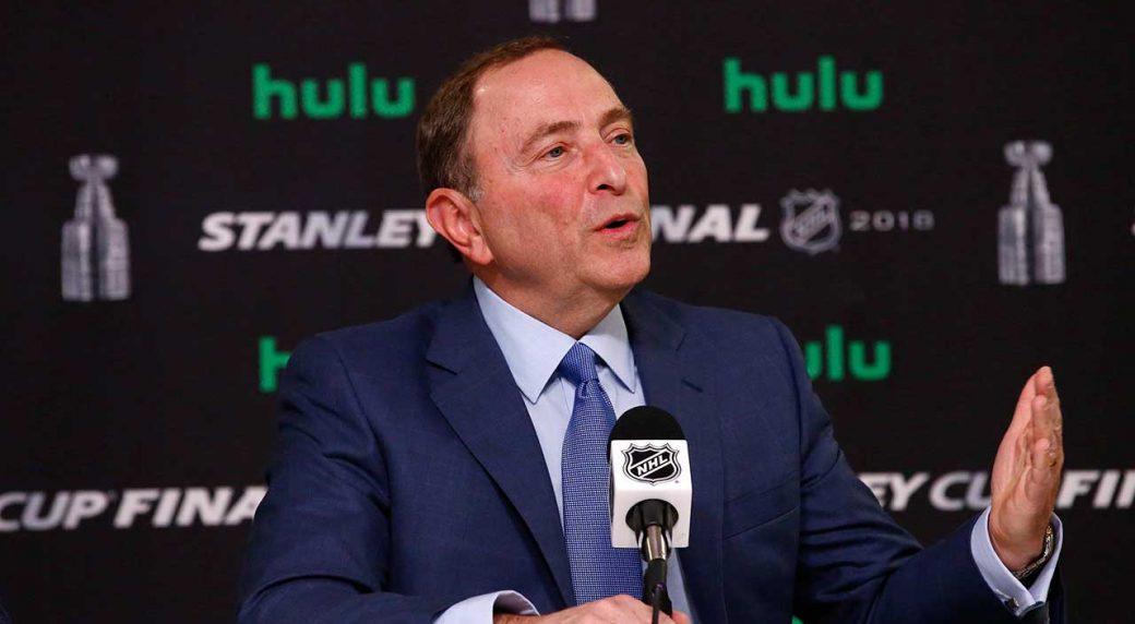 NHL salary cap set at  79.5 million for 2018-19 season - Sportsnet.ca 005e2385b9d