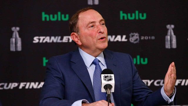 Nhl-commissioner-gary-bettman-speaks-at-news-conference-640x360