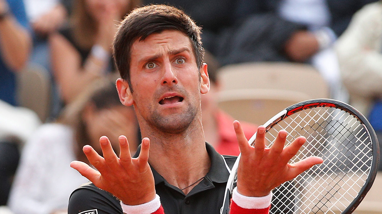 novak_djokovic_reacts_after_missing_a_shot