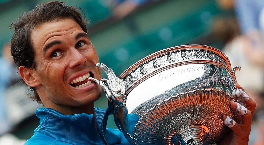 rafael_nadal_bites_the_french_open_trophy