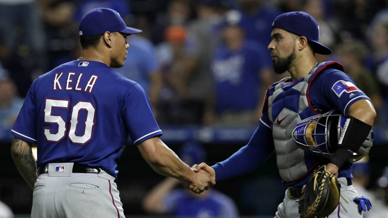 Rangers-handshake