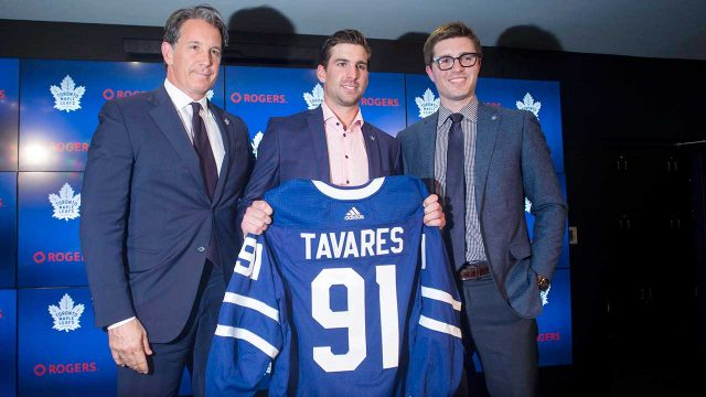 Image result for tavares