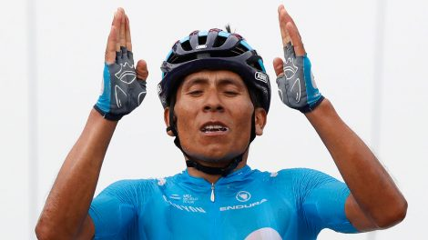 nariro_quintana_celebrates_as_he_crosses_the_finish_line