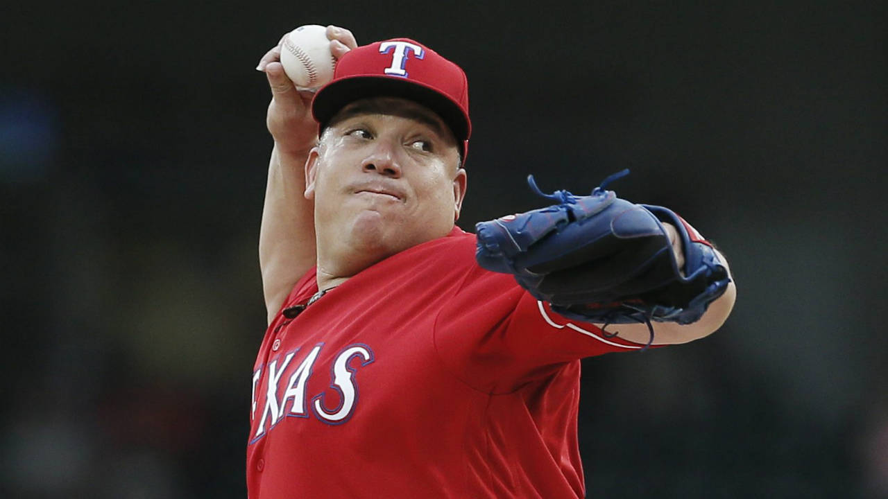 Bartolo-colon-record