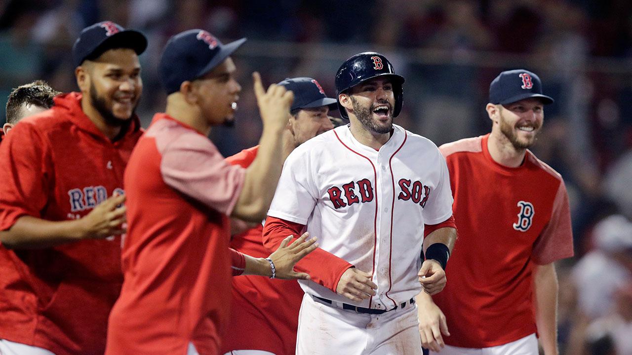 Boston-red-sox-celebration