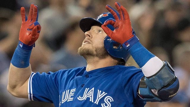 josh_donaldson_celebrates_after_scoring_a_run