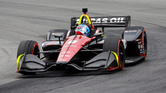 robert-wickens-competes-in-indycar-race