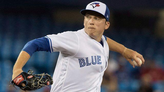 ryan_borucki_throws_a_pitch_against_boston