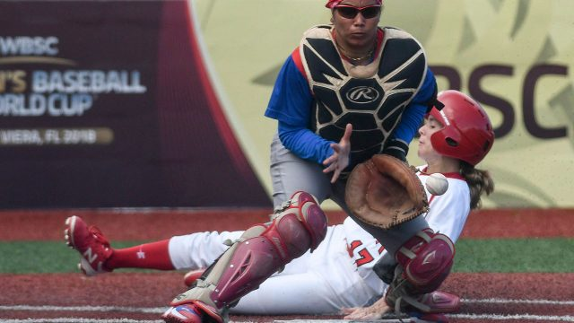 veronica_boyd_slides_home_during_a_game