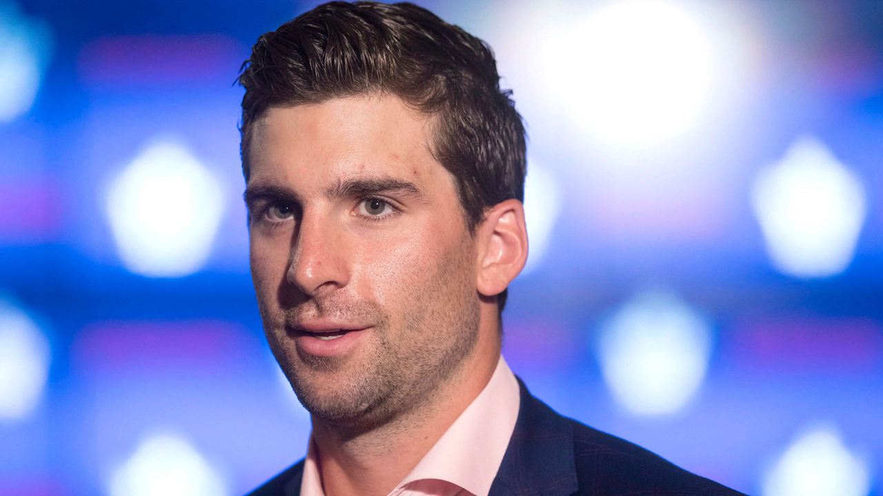Spotlight on Tavares, Maple Leafs has never been brighter