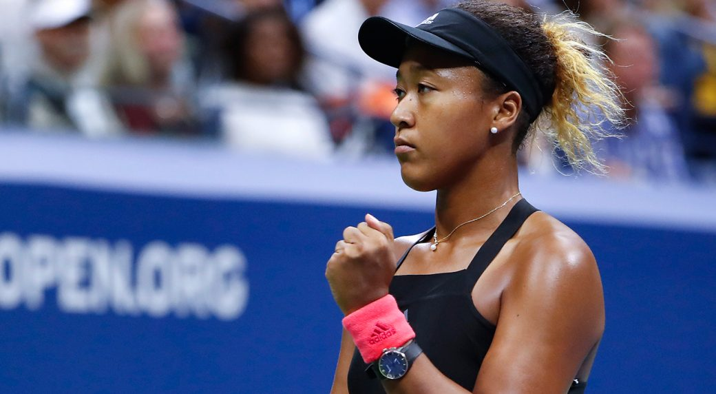 naomi-osaka-celebrates-at-us-open