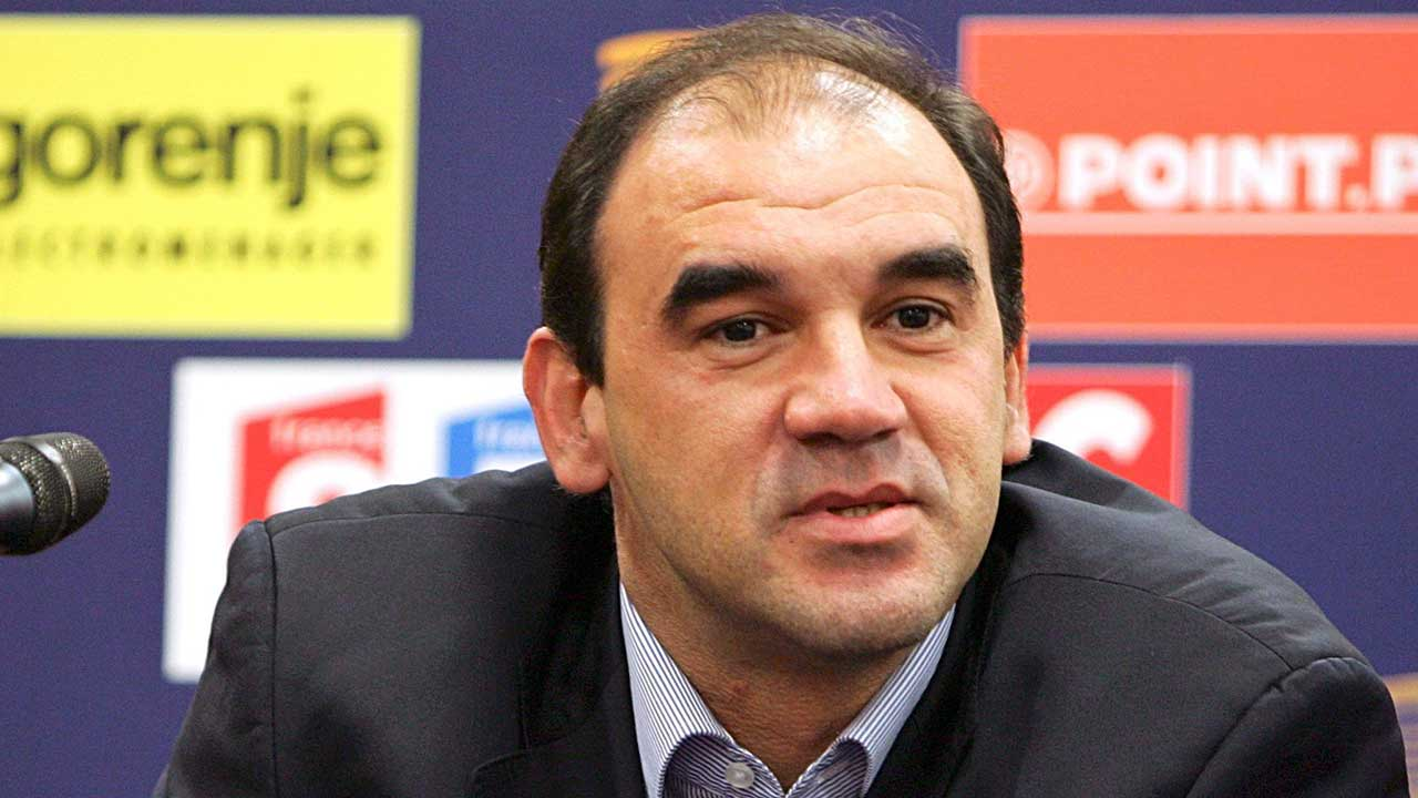 Ricardo appointed as Bordeaux general manager