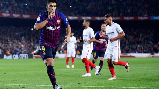 barcelonas-luis-suarez-celebrates-scoring