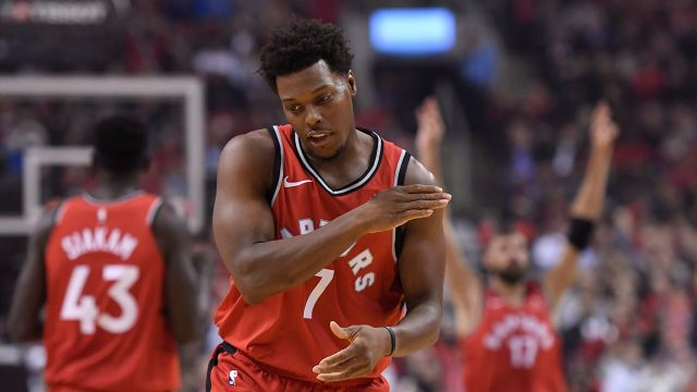 raptors-undefeated-lowry