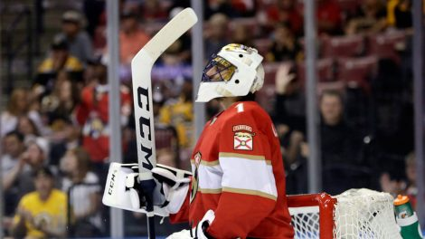 roberto-luongo-panthers