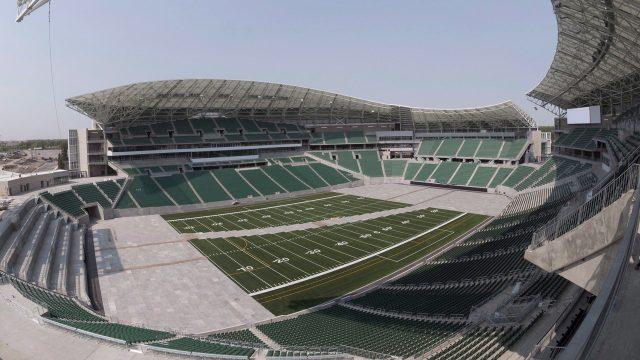 fish-eye-view-of-Mosaic-Stadium