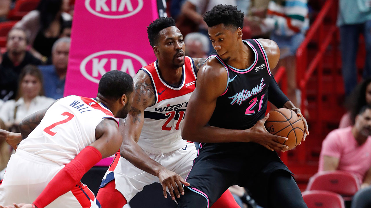 John-wall-and-jeff-green-defend-hassan-whiteside