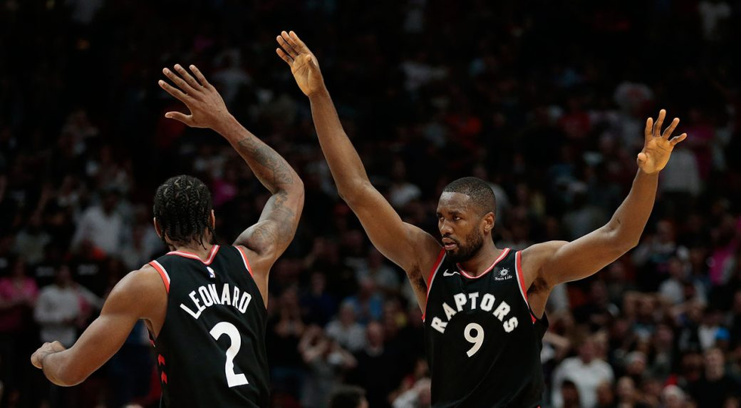 c75f9bf8ade 5 bold NBA predictions for 2019 - Sportsnet.ca