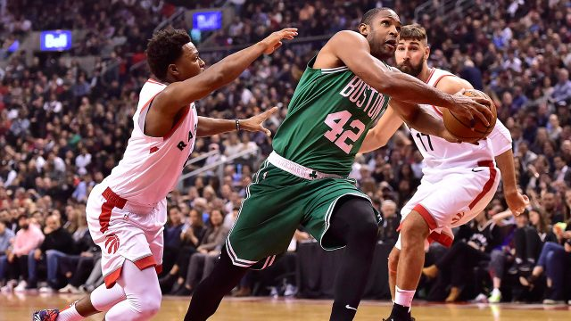 a1527c54435e Raptors know from experience not to count out struggling Celtics