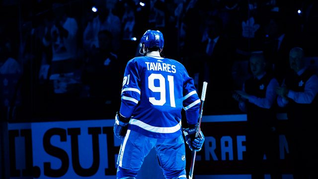 john-tavares-leafs-return