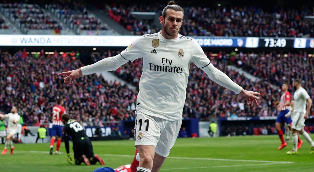 real-madrids-gareth-bale-celebrates-goal-against-atletico