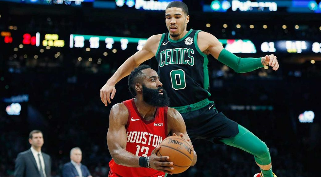 2d096c734d68 James Harden scores 42 points
