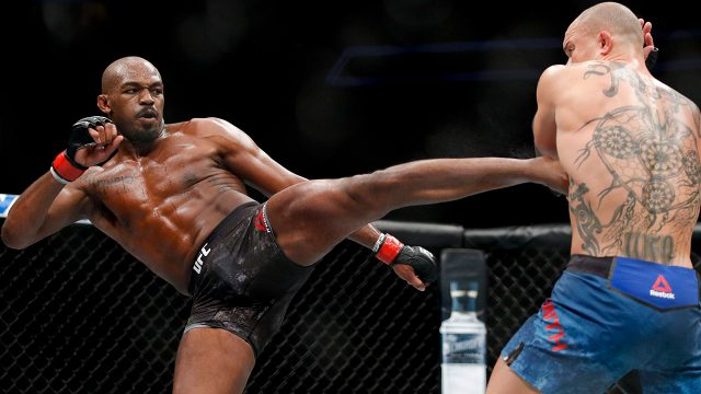 jon-jones-kicks-anthony-smith-at-ufc-235