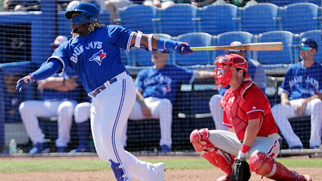 vladimir-guerrero-jr-follows-through-on-his-swing