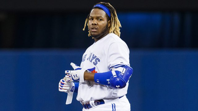 blue-jays-vlad-guerrero-jr-reacts-to-hitting-into-double-play