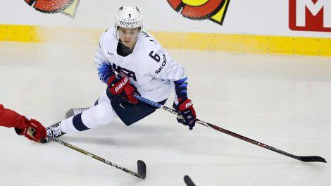 jack-hughes-team-usa-iihf-world-championship-2019