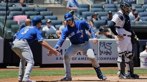 blue-jays-danny-jansen-celebrates-home-run
