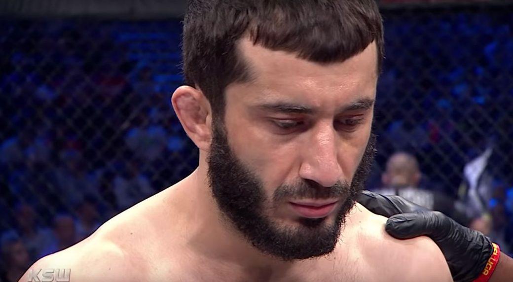 former-ksw-mma-champion-Mamed-Khalidov